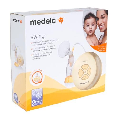 medela-breast-pumps-swing-pack_jpg_2016-08-18-09-40-11